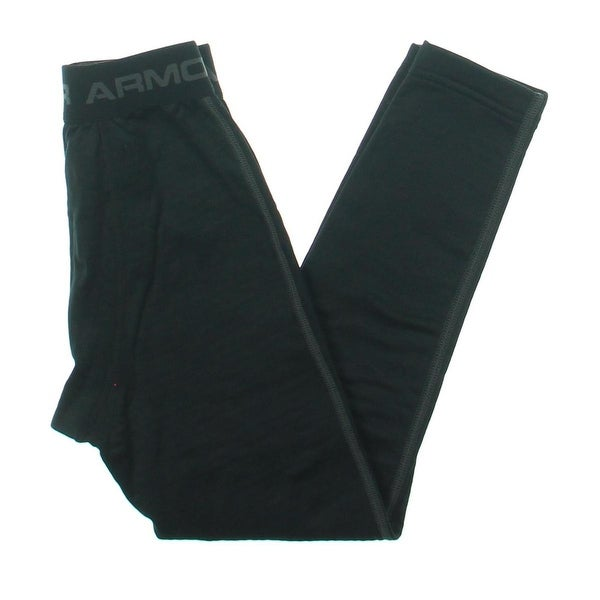 boys under armour long underwear