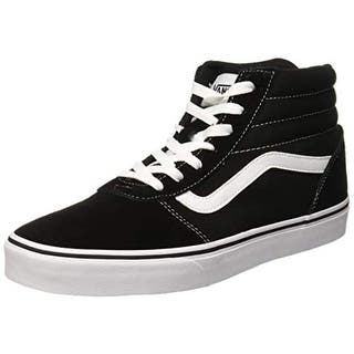 92f7cd412c Vans Women s Shoes