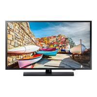 Samsung B2B HG43NE478SFXZA LED-LCD TV