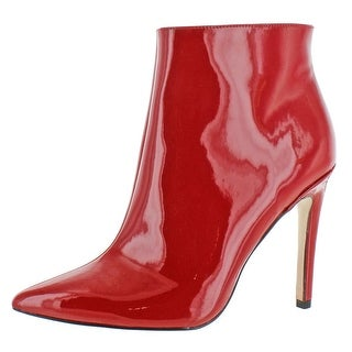 3f61a50e7 Buy Jessica Simpson Women's Boots Online at Overstock   Our Best Women's  Shoes Deals