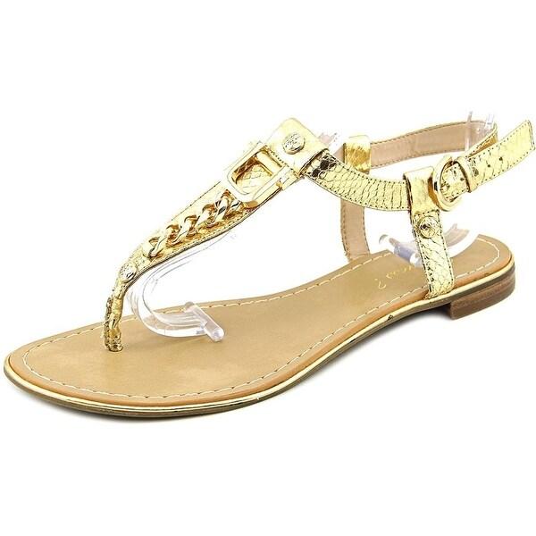 Guess Women's Rehan Sandal
