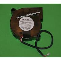 Epson Projector Lamp Fan- PowerLite 732c, 737c, 740c, 745c, 750c, 755c, 760c