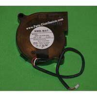 Epson Projector Lamp Fan- PowerLite 765c, EMP-760, EMP-765