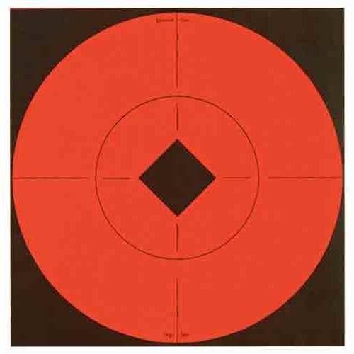 Birchwood casey 33916 b/c target spots 8 target 8 targets