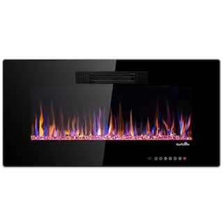 Buy Fireplaces Online At Overstock Our Best Decorative Accessories Deals