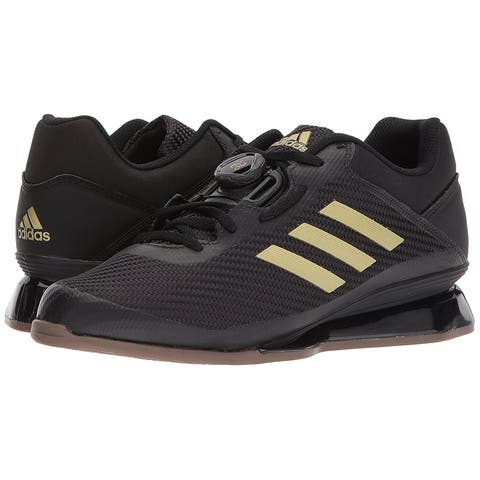 c12c277a6 Buy Adidas Men's Athletic Shoes Online at Overstock | Our Best Men's ...