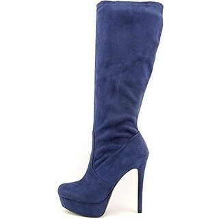 Jessica Simpson Women's SERELLI Boot