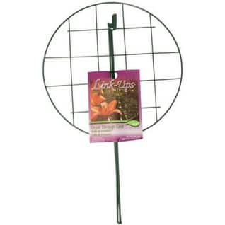 Luster Leaf 972 Medium Grow Through Grid