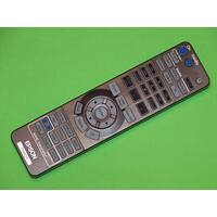 Epson Projector Remote Control: EH-TW7200, EH-TW8200, EH-TW8200W
