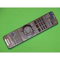 Epson Projector Remote Control: PowerLite Pro Cinema 4030 & 6030UB