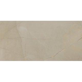 "MSI NSAN1224P  Sande - 24"" x 12"" Rectangle Floor Tile - Polished Visual - Sold by Carton (16 SF/Carton)"