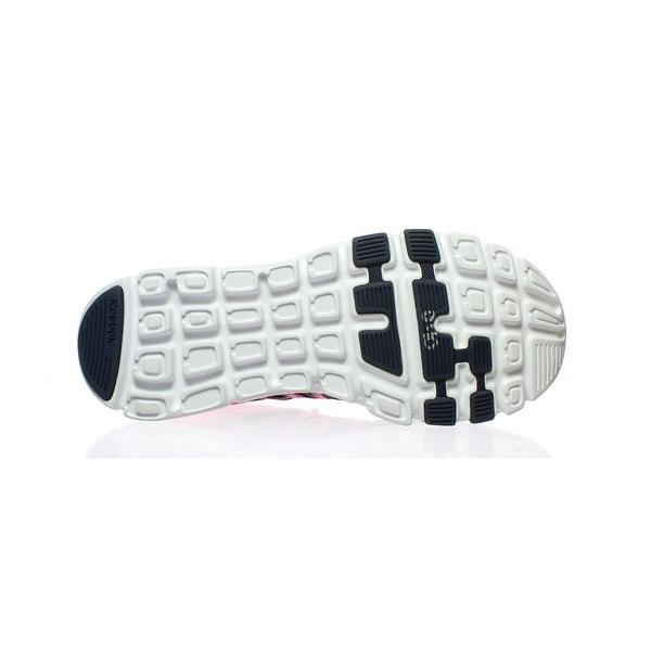 Reebok Womens Yourflex Trainette 8.0LMT shoes