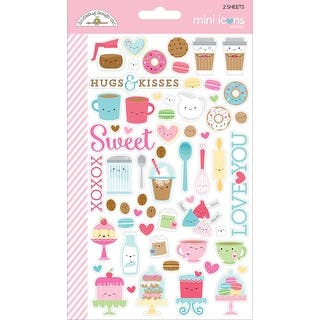Cream & Sugar Stickers-Mini Icons https://ak1.ostkcdn.com/images/products/is/images/direct/df4f1a04dfebc240e759a702abff2ad93a9920e6/Cream-%26-Sugar-Stickers-Mini-Icons.jpg?impolicy=medium