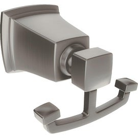 Moen Bn Robe Hook