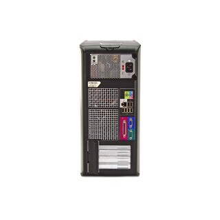 Dell OptiPlex 360 MT Standard Refurbished PC - Intel Pentium E E2140 1.6 GHz 4GB DIMM DDR2 SATA 250GB Windows 10 Home 64-Bit