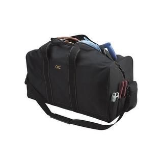 CLC 1111 All Purpose Gear Bag, 7 Pockets
