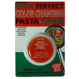 Cooked-Perfect 15088 Burton Pasta Per'fect Timer