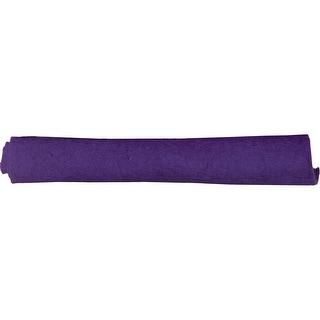 """Feltworks Felt Roll 12""""X12""""-Purple - Purple"""