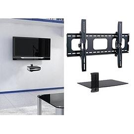 StarTech Universal VESA LCD Monitor Mounting Bracket
