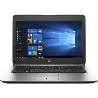HP EliteBook 725 G4 1GF04UT-ABA Notebook