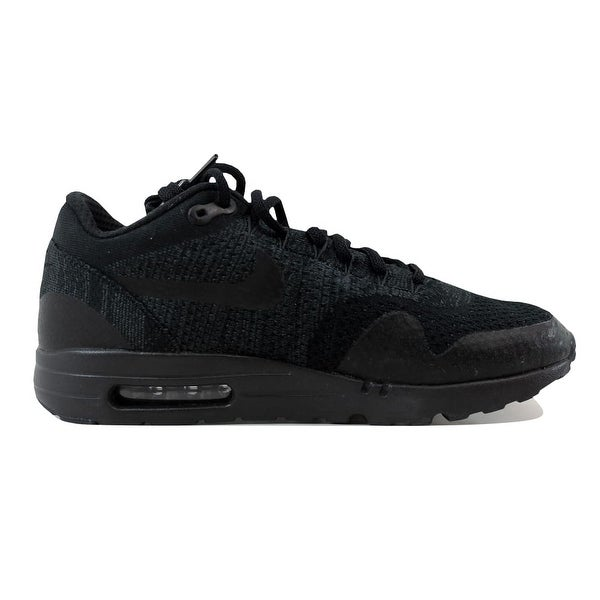nike air max ultra anthracite
