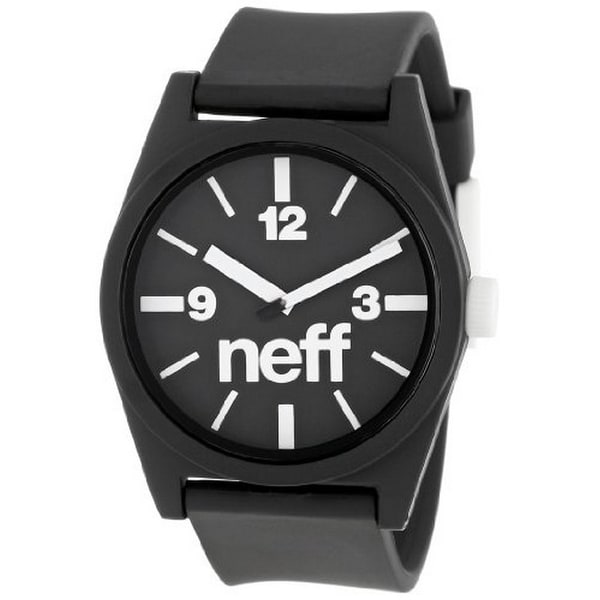 Neff Unisex Daily Watch