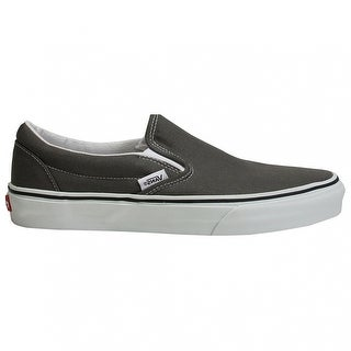 Vans Classic Slip-On (2 options available)