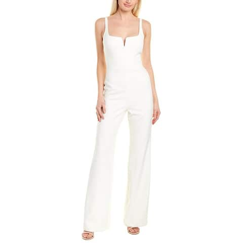 Likely Constance Jumpsuit