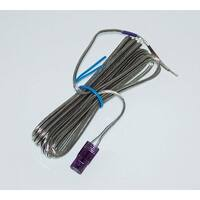 OEM Samsung Subwoofer Speaker Wire Originally Shipped With: HTX250, HT-X250, HTZ210, HT-Z210, HTC5500, HT-C5500