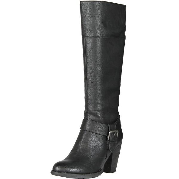 Very Volatile Women's Elizah Boot