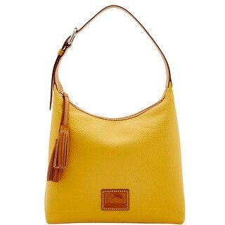 Dooney & Bourke Patterson Leather Paige Sac (Introduced by Dooney & Bourke at $198 in Dec 2016)