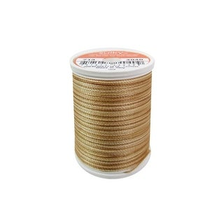 713 4040 Sulky Blendables 12wt 330yd Biscuit