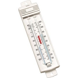 Taylor Indoor/Outdr Thermometer