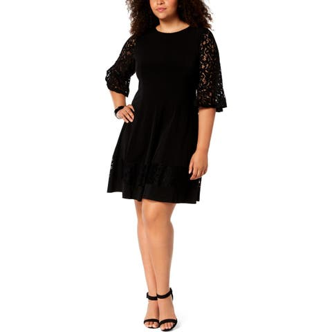 70b90988cd12 Jessica Howard Women's Plus-Size Clothing | Find Great Women's ...