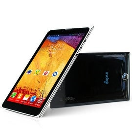 Indigi® Android 4.4 KitKat Factory Unlocked 3G 2-in-1 DualSIM SmartPhone + TabletPC w/ WiFi + Bluetooth Sync