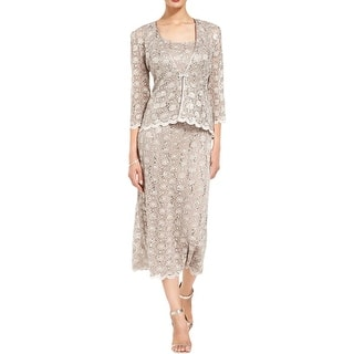 R & M Richards Womens Dress With Jacket 2PC Lace|https://ak1.ostkcdn.com/images/products/is/images/direct/df757c50ad79112079c37333489d3d5a328ebfd7/R-%26-M-Richards-Womens-Dress-With-Jacket-2PC-Lace.jpg?impolicy=medium
