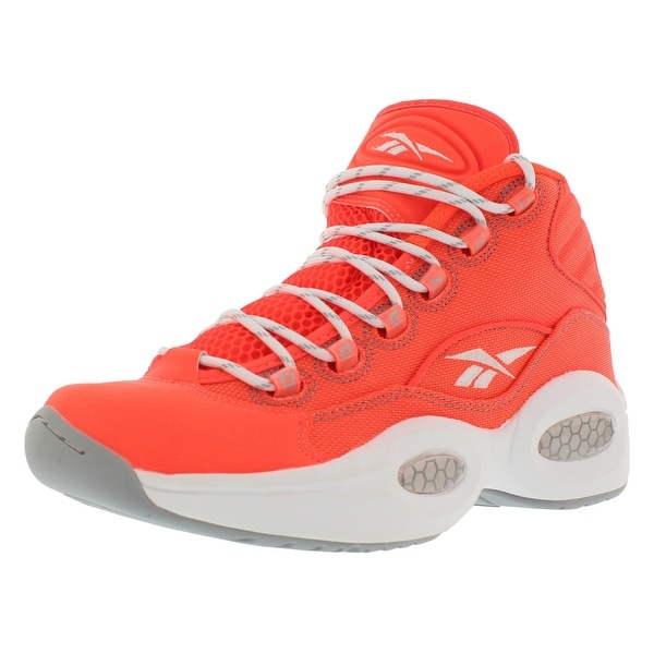 Reebok Question Mid Otss Men's Shoes