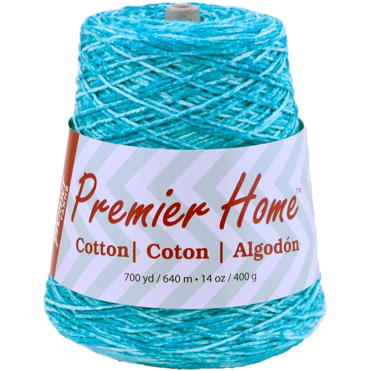 fd7cf073793e1 Buy Yarn Online at Overstock | Our Best Knit & Crochet Deals