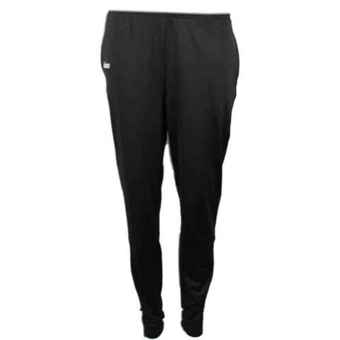 Asics Womens Aptitude 2 Cross Training Athletic Pants & Shorts Pants
