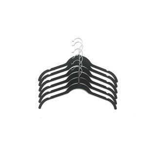 Closet Spice Velvet Blouse Hangers - Set of 40