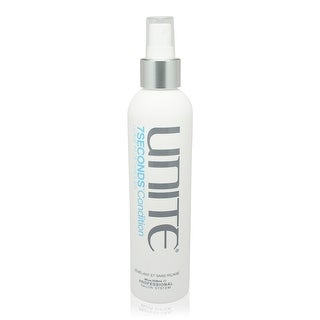 UNITE 7Seconds Condition Leave in Detangler 8 Oz