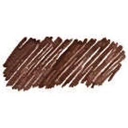 Chocolate - Copic Atyou Spica Glitter Pen Open Stock