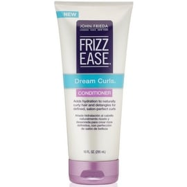 John Frieda Frizz-Ease Dream Curls Conditioner 10 oz