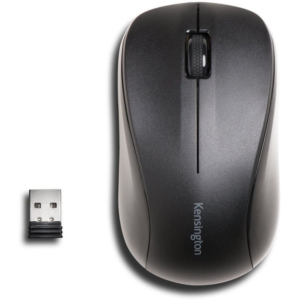 Kensington K72392us Wireless Mouse For Life