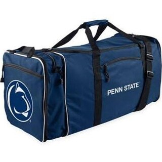 C11COL-C7241-0024-RTL 12 x 28 in. NCAA - Penn State Nittany Lions