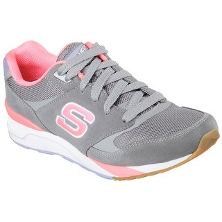 Skechers 650 GYCL Women's OG 90-RAD RUNNERS Walking