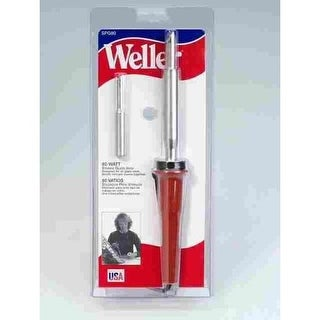Weller SPG80L Soldering Iron 80 Watts