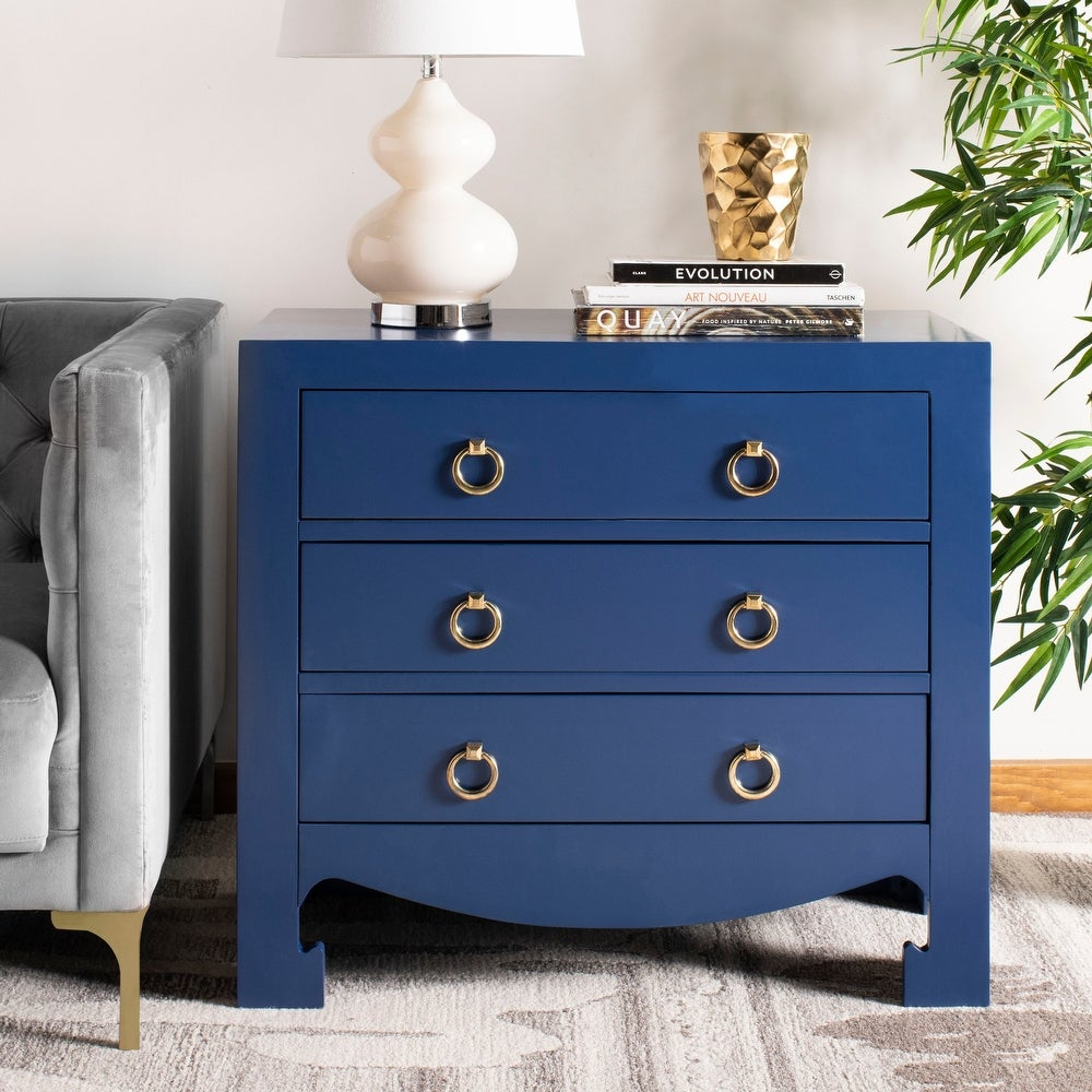 Buy Blue Dressers Chests Online At Overstock Our Best Bedroom