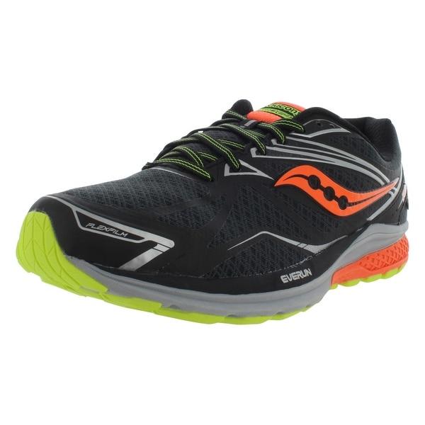 Saucony Ride 9 Gtx Running Men's Shoes - 11 d(m) us