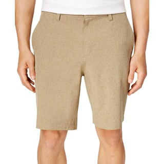 32 Degrees Cool Mens Casual Shorts Performance Anti-Static